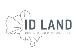ID Land